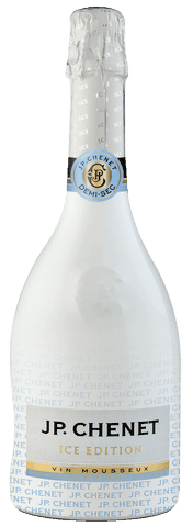 JP CHENET SPARKLING CHARDONNAY ICE EDITION
