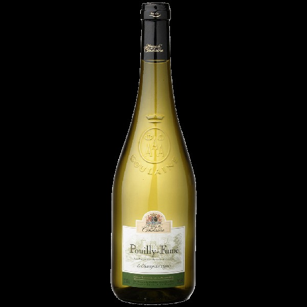 POUILLY FUMEE